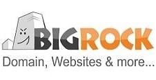 Bigrock Promo Codes