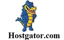 Hostgator.com Promo Code