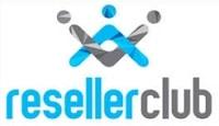 ResellerClub Promo Code