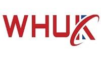 WHUK Promo Code