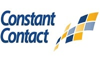 Constant Contact Promo Code