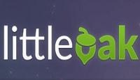 Little Oak Promo Code