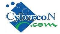 Cybercon Promo Code