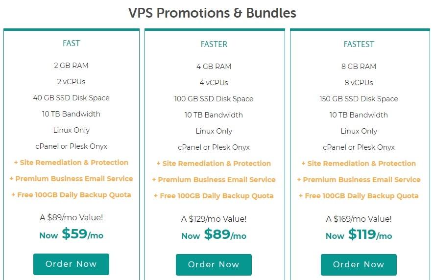 Liquidweb vps coupon