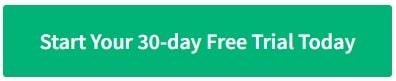 AWeber 30 Days Free Trial