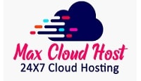 MaxCloudHost Coupon