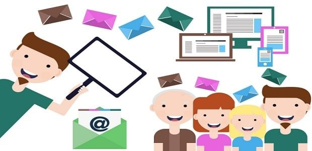 email marketing tips and techniques